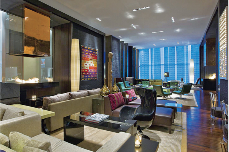 GOJO hotel sofas for sale company for motel-2