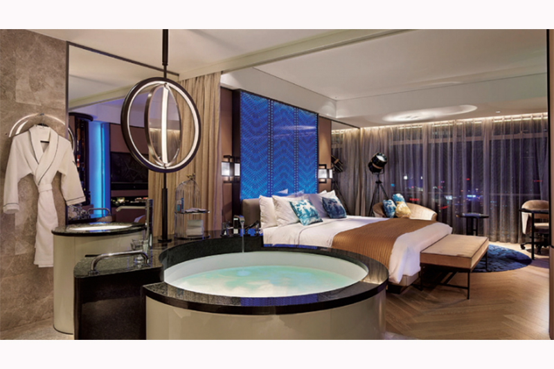 quality hotel furniture company for hotel-2