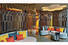 Fixed Furniture Customizing Hotel Style Furniture