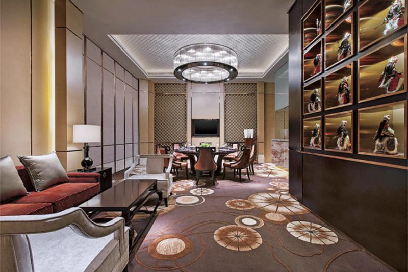GOJO Sunon office furniture company for apartment-2