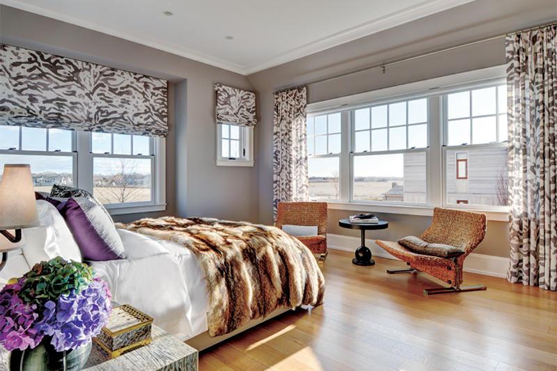 Modern Hotel Furniture Boutique Apartment Hotel Furniture