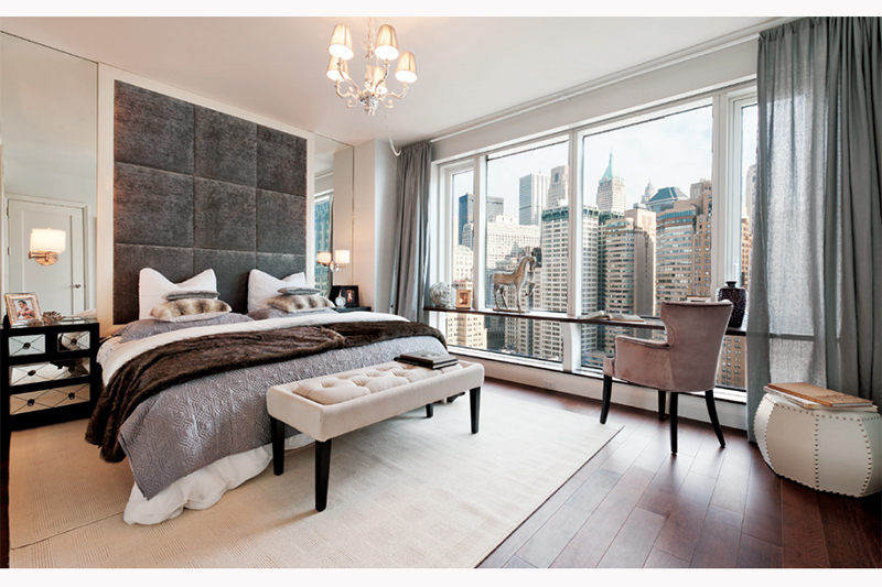Latest hotel bedroom furniture wholesale for business for boutique-2