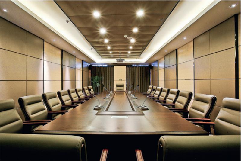 GOJO modern hotel furniture for sale manufacturer for apartment-3