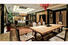 State Guest Hall Furniture Hotel Quality Furniture