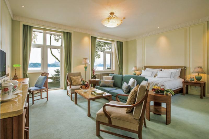 GOJO modern hotel furniture for sale manufacturer for apartment-2