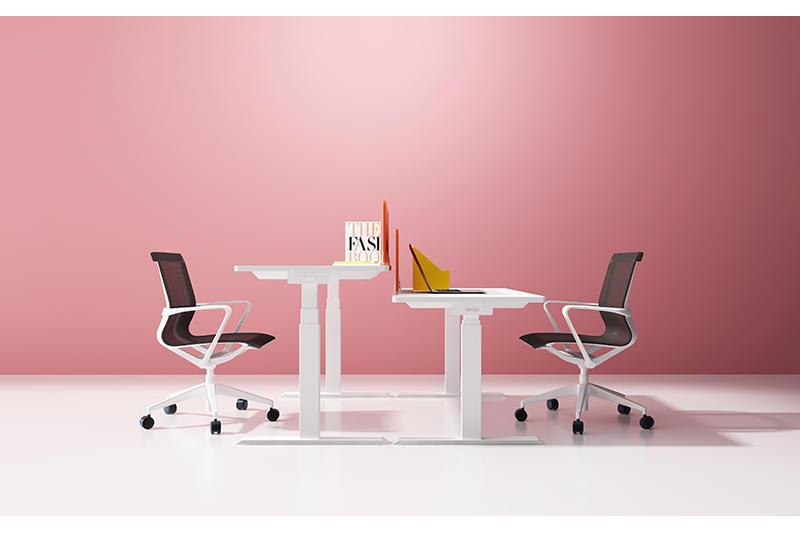 Adjustable Office Furniture Ultra Modern Office Furniture
