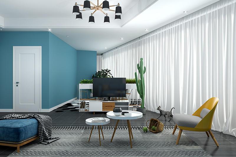 MODERN HOTEL FURNITURE APARTMENT Furniture sets