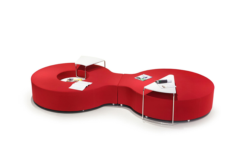ruiyi contemporary reception furniture for business for lounge area-2