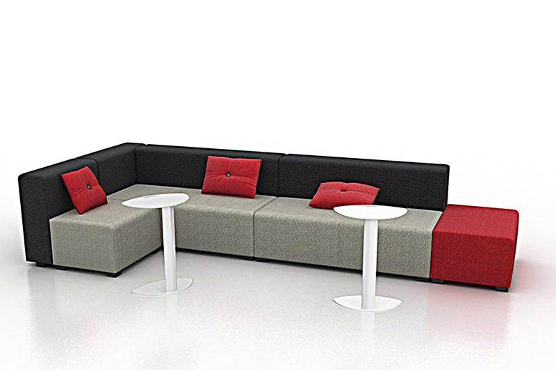 GOJO waiting room sofa Suppliers for guest room