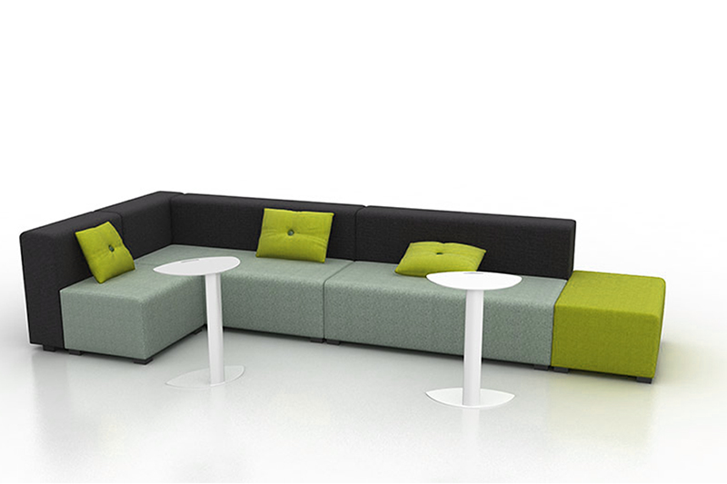 bulk waiting room furniture sets manufacturer for guest room-2