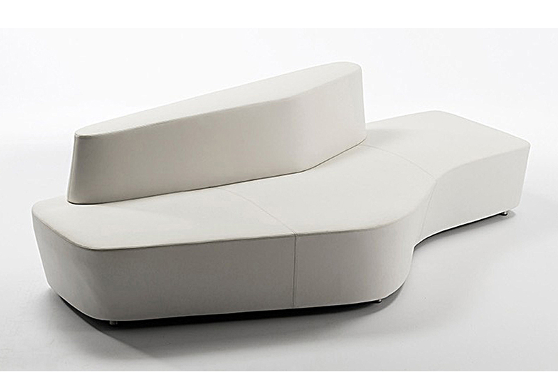 Gojo furniure modern end tables for couches company for ceo office-1