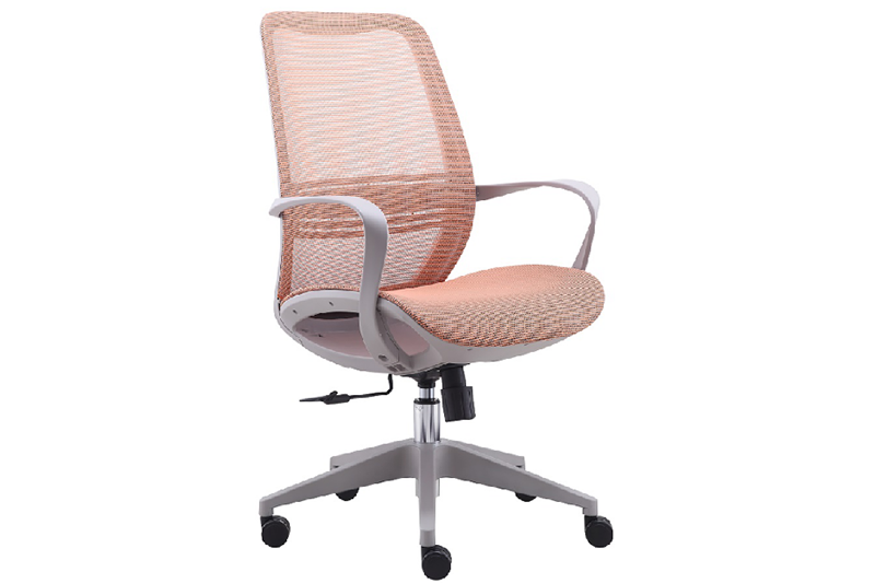 GOJO Wholesale executive chair with lumbar support for ceo office-2