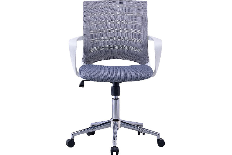 GOJO real leather executive chair factory for boardroom-1