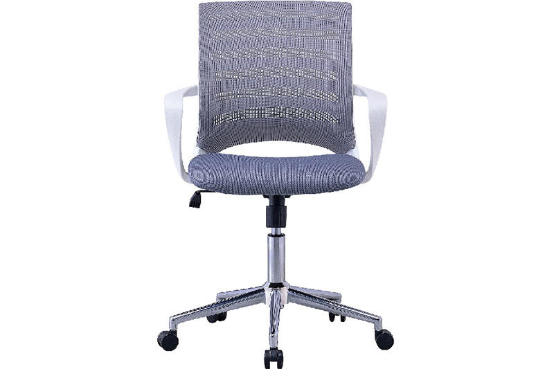 HIGH GRADE MESH OFFICE CHAIR TESTED BY BIFMA