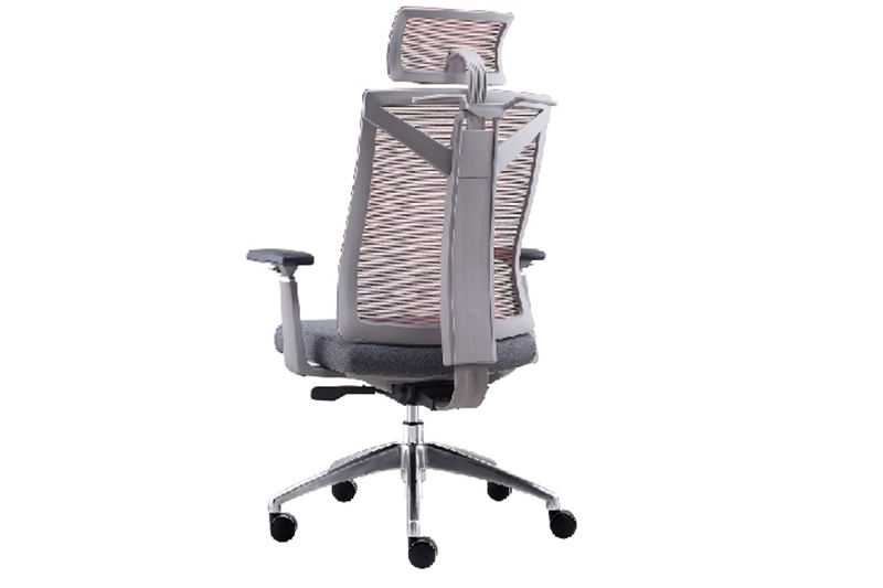 GOJO Custom office swivel chair Suppliers for executive office-2