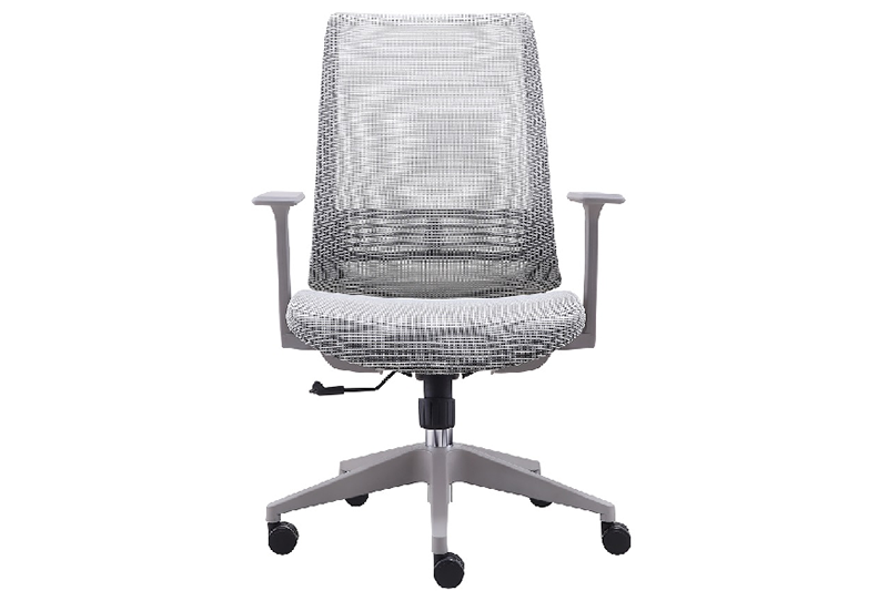 GOJO Top ergonomic executive office chair Supply for boardroom