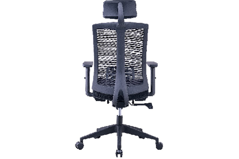 GOJO high end executive chairs Suppliers for ceo office-1