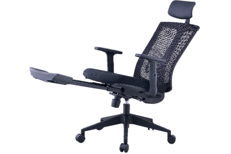 GOJO high end executive chairs Suppliers for ceo office-2