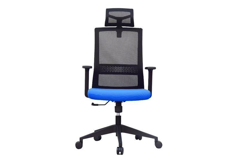 top rated best high back executive office chair company for executive office
