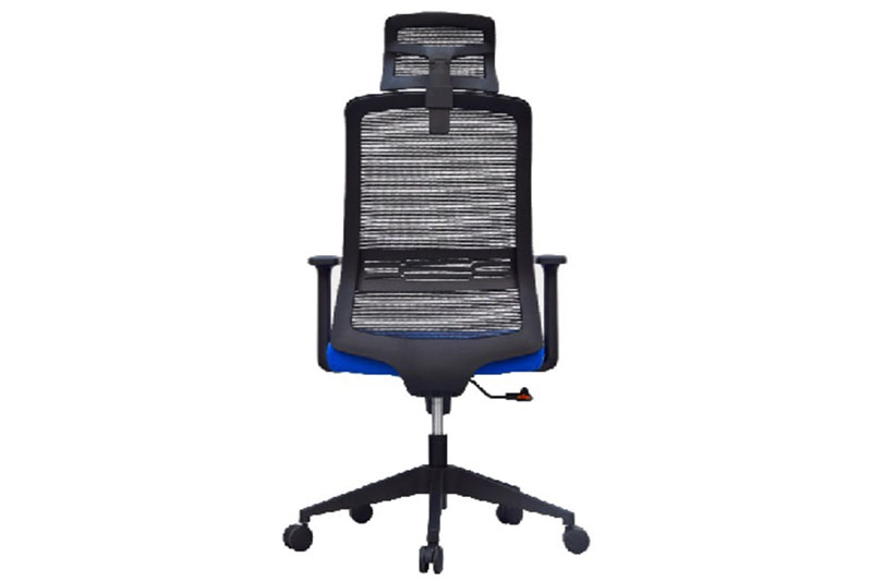 GOJO black executive chair company for ceo office-2