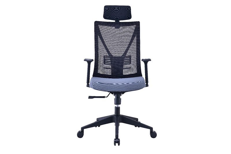 ergonomic high back executive ergonomic office chair company for ceo office-1