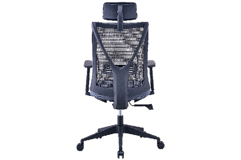 ergonomic high back executive ergonomic office chair company for ceo office-2