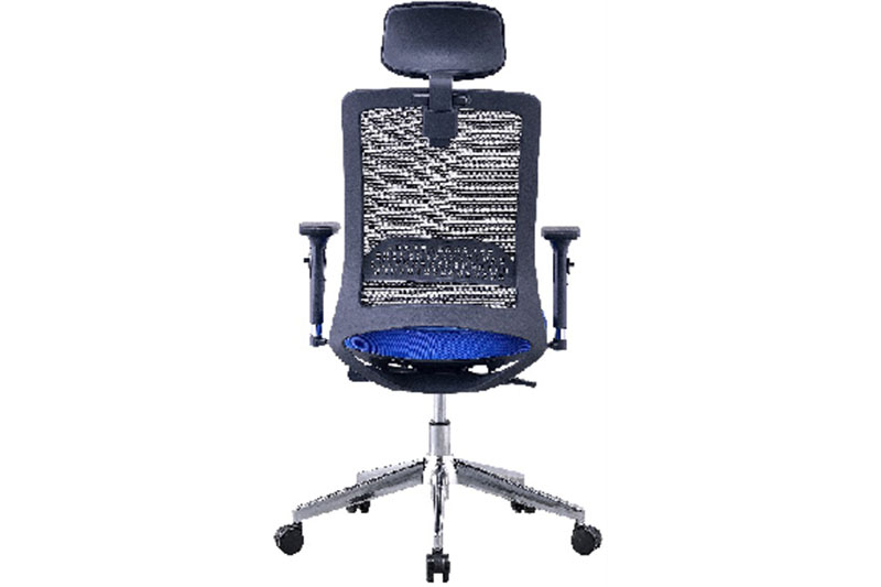 GOJO modern executive office chair company for executive office-2