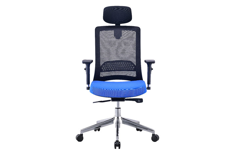 GOJO modern executive office chair company for executive office-1