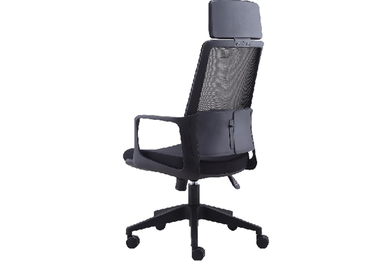 comfortable executive style chair factory for ceo office-2