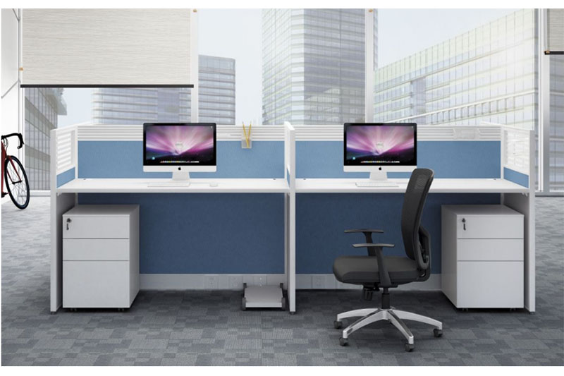 flex steel office table manufacturer for office-2