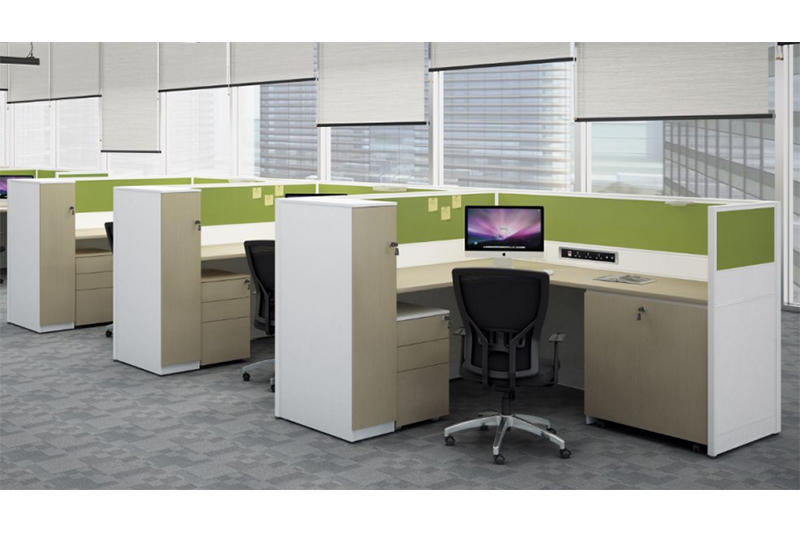 Best small desk furniture factory for office