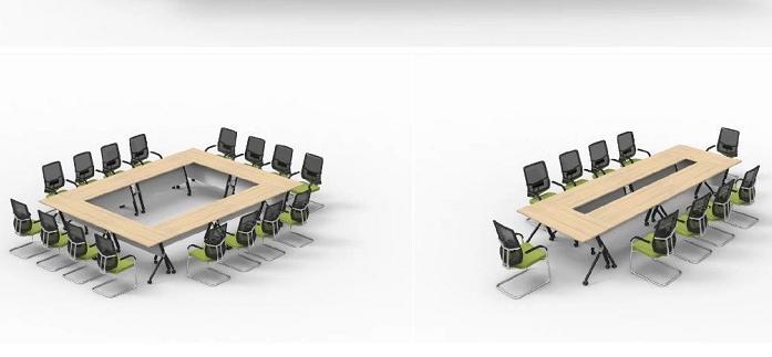 news-You Deserve a Training Table Like This-GOJO-img