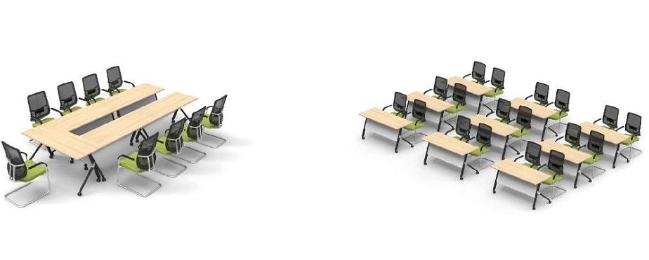 news-You Deserve a Training Table Like This-GOJO-img-1