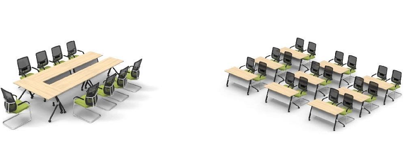 news-GOJO-You Deserve a Training Table Like This-img-1