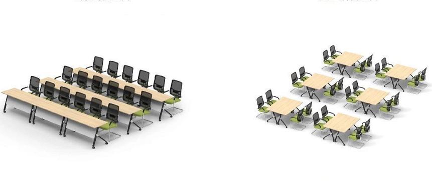 news-GOJO-You Deserve a Training Table Like This-img-2