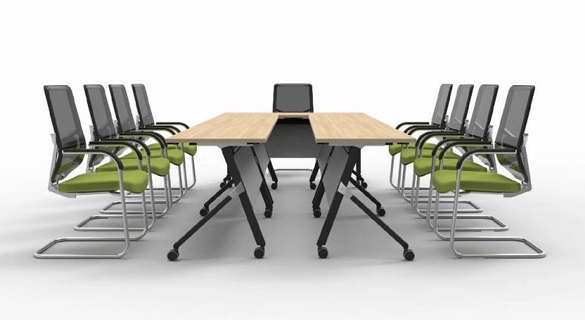 news-You Deserve a Training Table Like This-GOJO-img-2