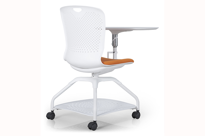GOJO meeting leather desk chair manufacturer for ceo office-1