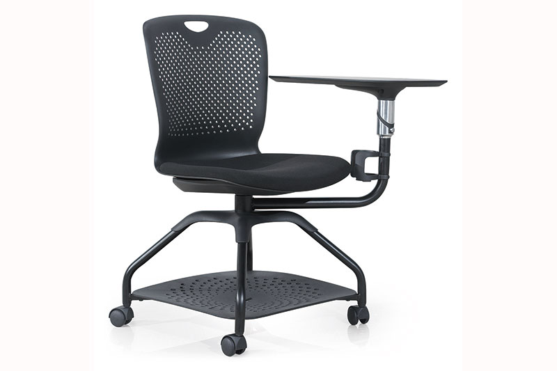 GOJO meeting leather desk chair manufacturer for ceo office-2