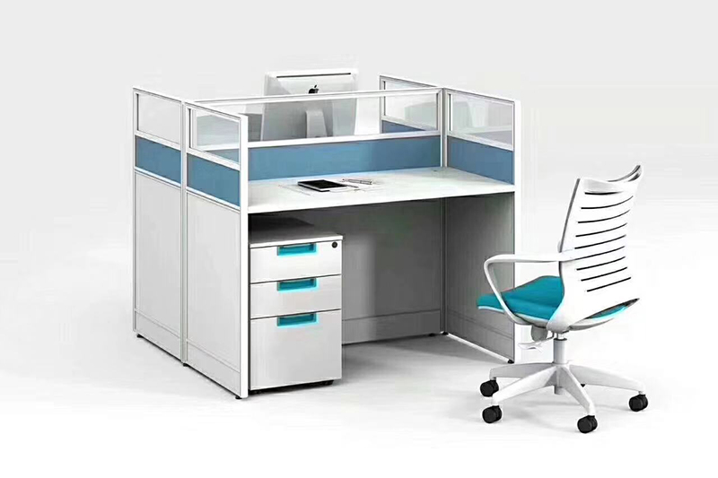 GOJO Best cubicle furniture company for sale-2
