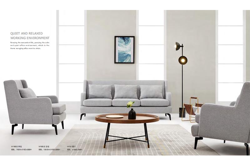 bulk reception desk furniture stools for lounge area-1