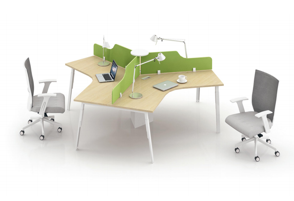 news-GOJO-Fashion Trends of Office Furniture-img