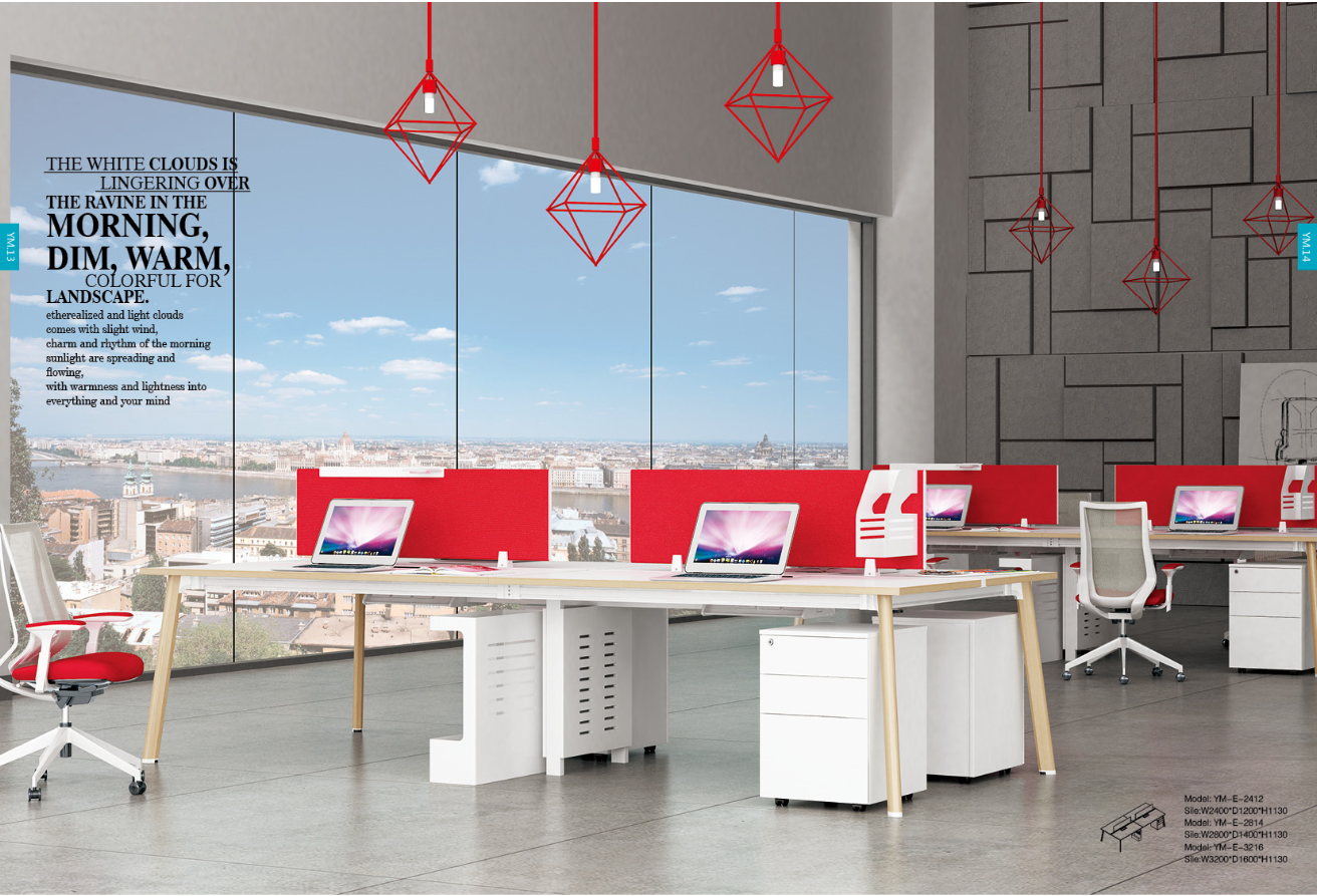 news-GOJO-How to Increase Productivity in Office-img