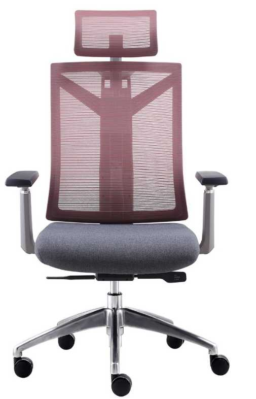 news-How to Choose a Comfortable Office Chair-GOJO-img
