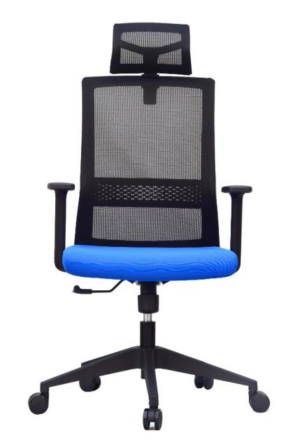 news-GOJO-How to Choose a Comfortable Office Chair-img
