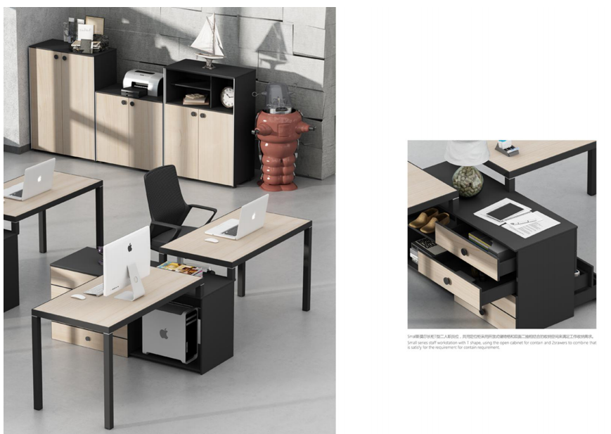 news-One of the Best Choices for Modern Smart Offices-GOJO-img