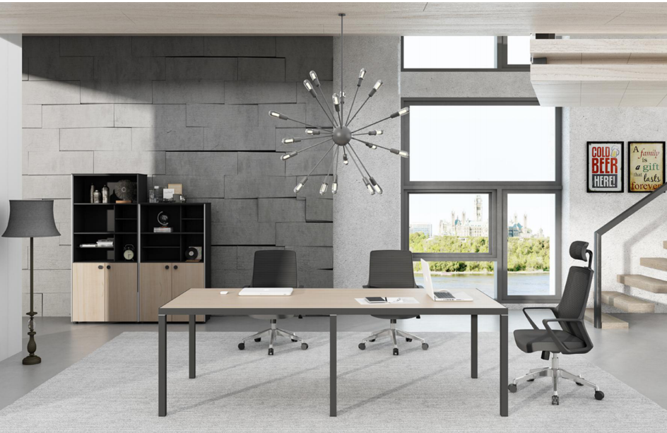 news-One of the Best Choices for Modern Smart Offices-GOJO-img-2