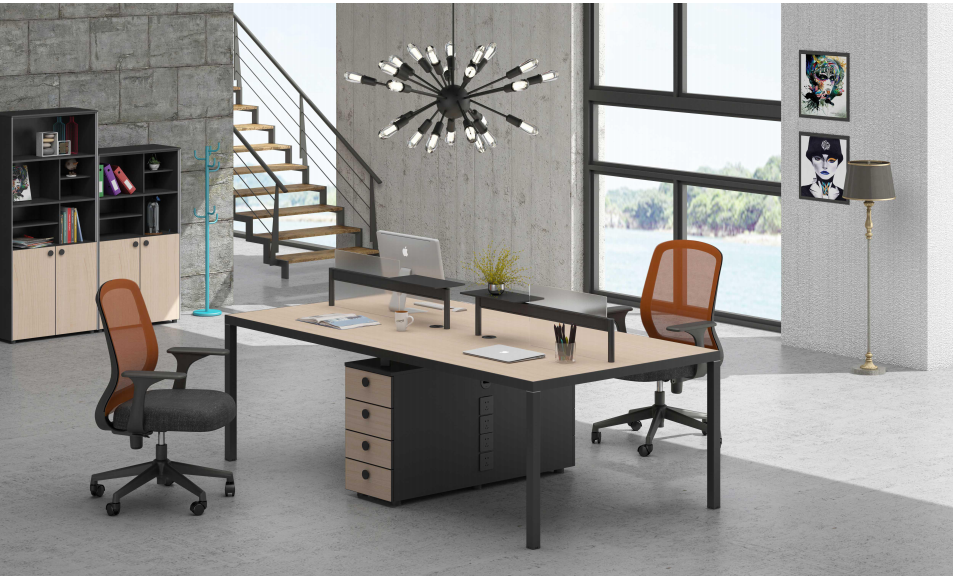 news-GOJO-One of the Best Choices for Modern Smart Offices-img-2