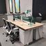 CANO Desk-2.jpg