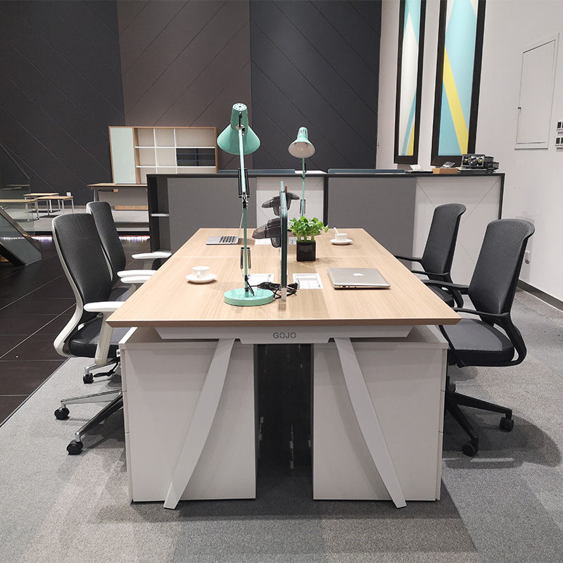 GOJO Best staff room table Suppliers for sale-3