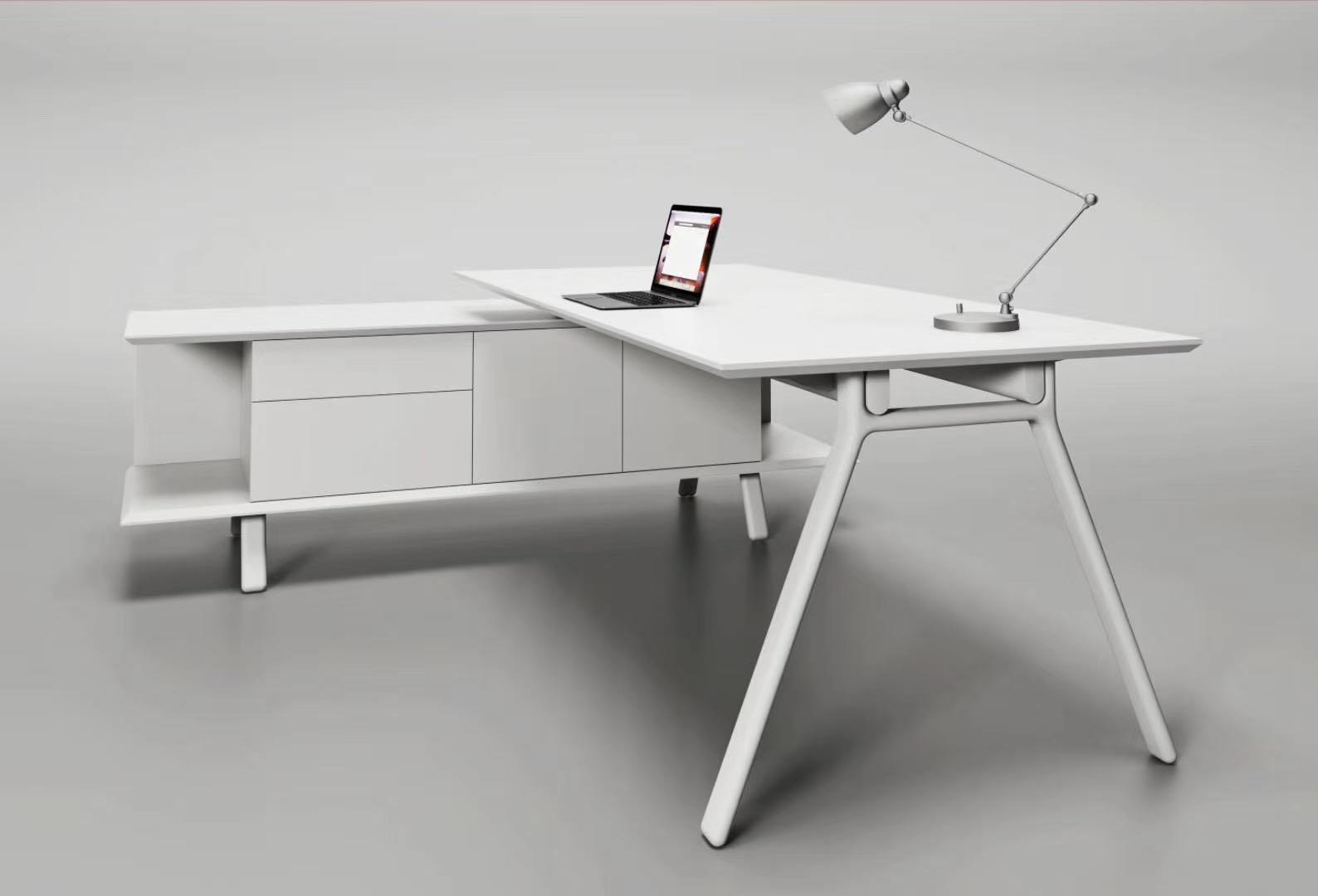 GOJO executive desk set Supply for sale-2